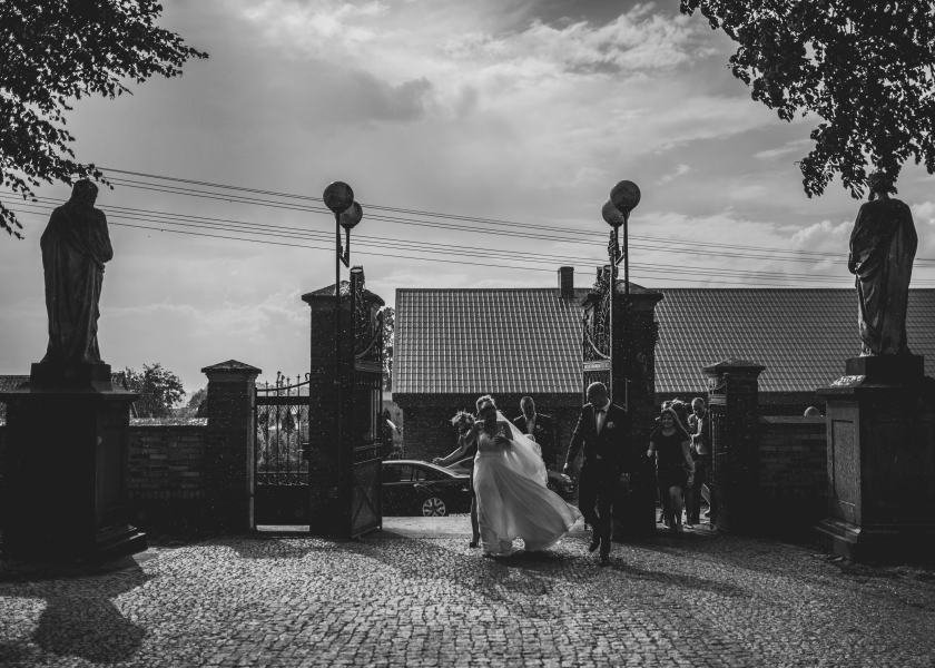 fotograf-stalowa-wolai028