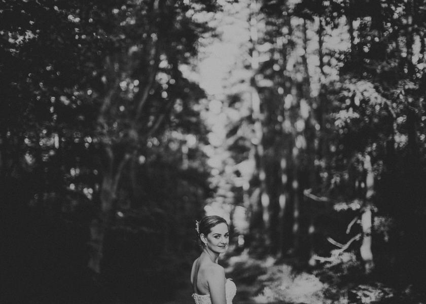 fotograf-stalowa-wolai077