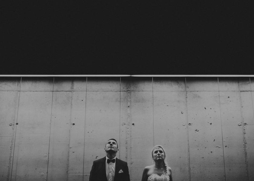 fotograf-stalowa-wolai109