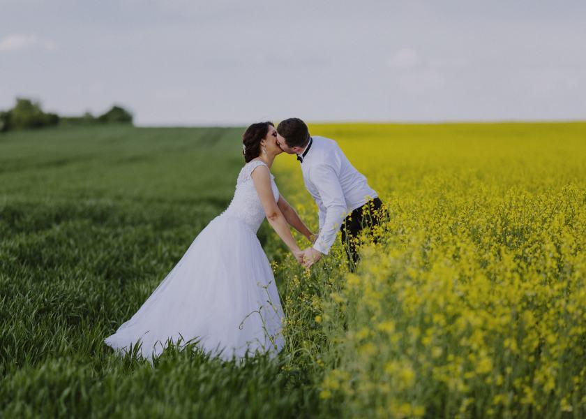 fotograf-stalowa-wolai157