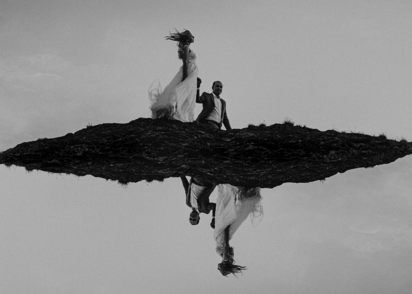 fotograf-stalowa-wolai165
