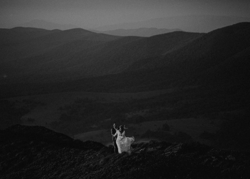 fotograf-stalowa-wolai168