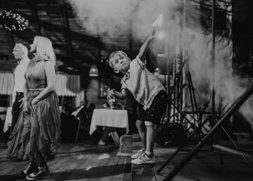 fotograf-stalowa-wolai216