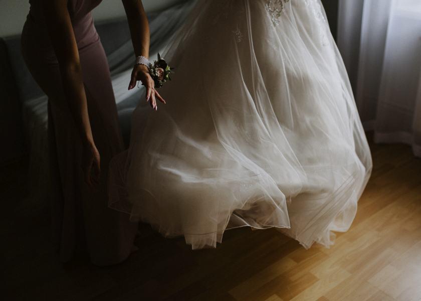 fotograf-stalowa-wolai221