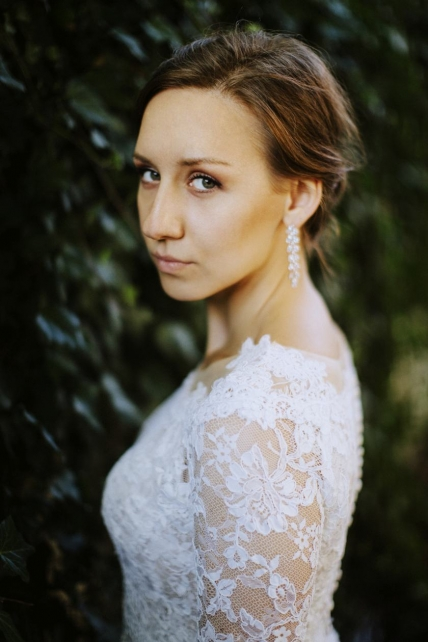 fotograf-stalowa-wolai253