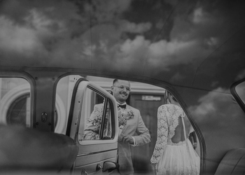 fotograf-stalowa-wolai267