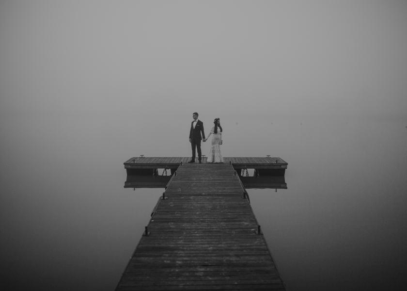 fotograf-stalowa-wolai307