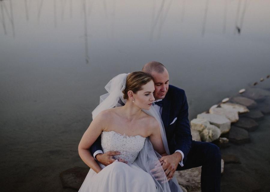 Karolina i Tomasz